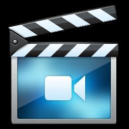 קישור לכל סרטי בר-המצוה